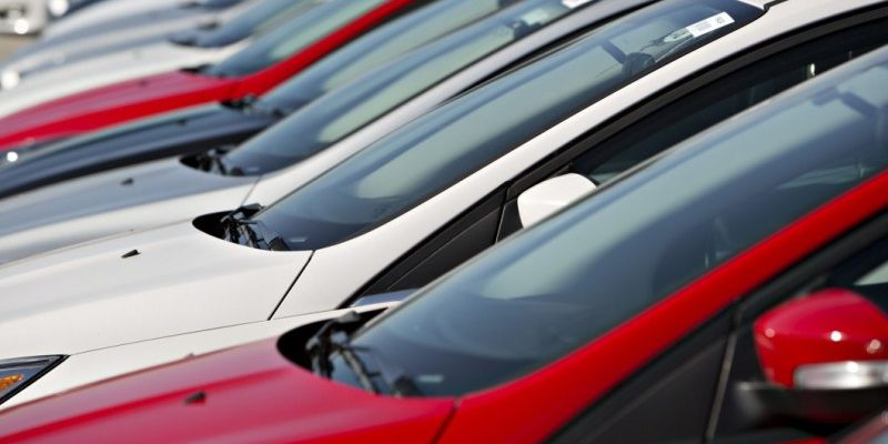 New And Used Car Sales in Towyn